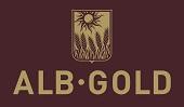 ALB-GOLD Teigwaren