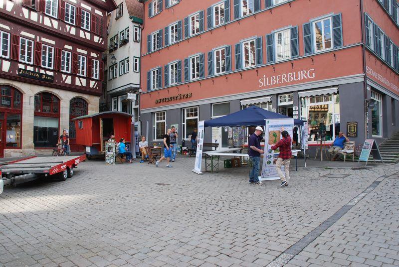 DSC_0012_HS Rottenburg und Hofgut Hopfenburg_Marktplatz