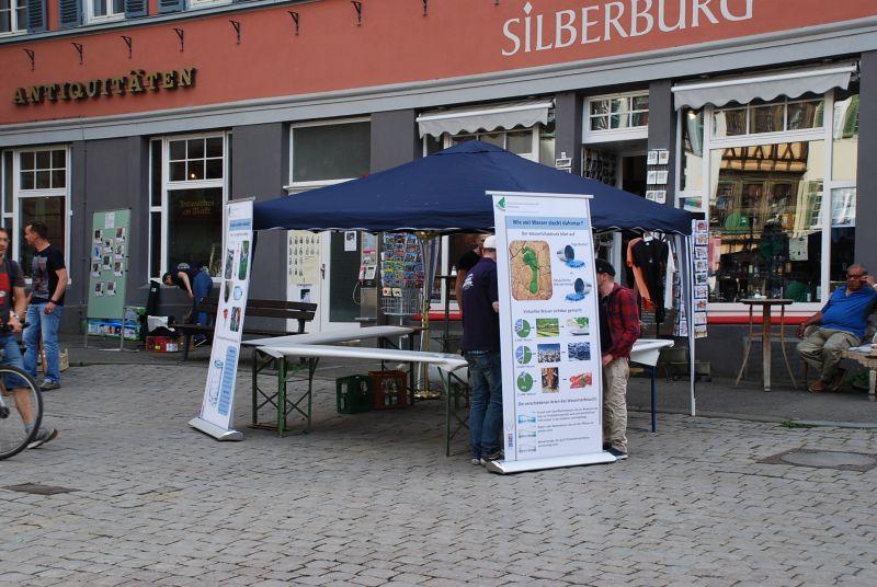 DSC_0015_HS Rottenburg_Nachhaltiges Regionalmanagement