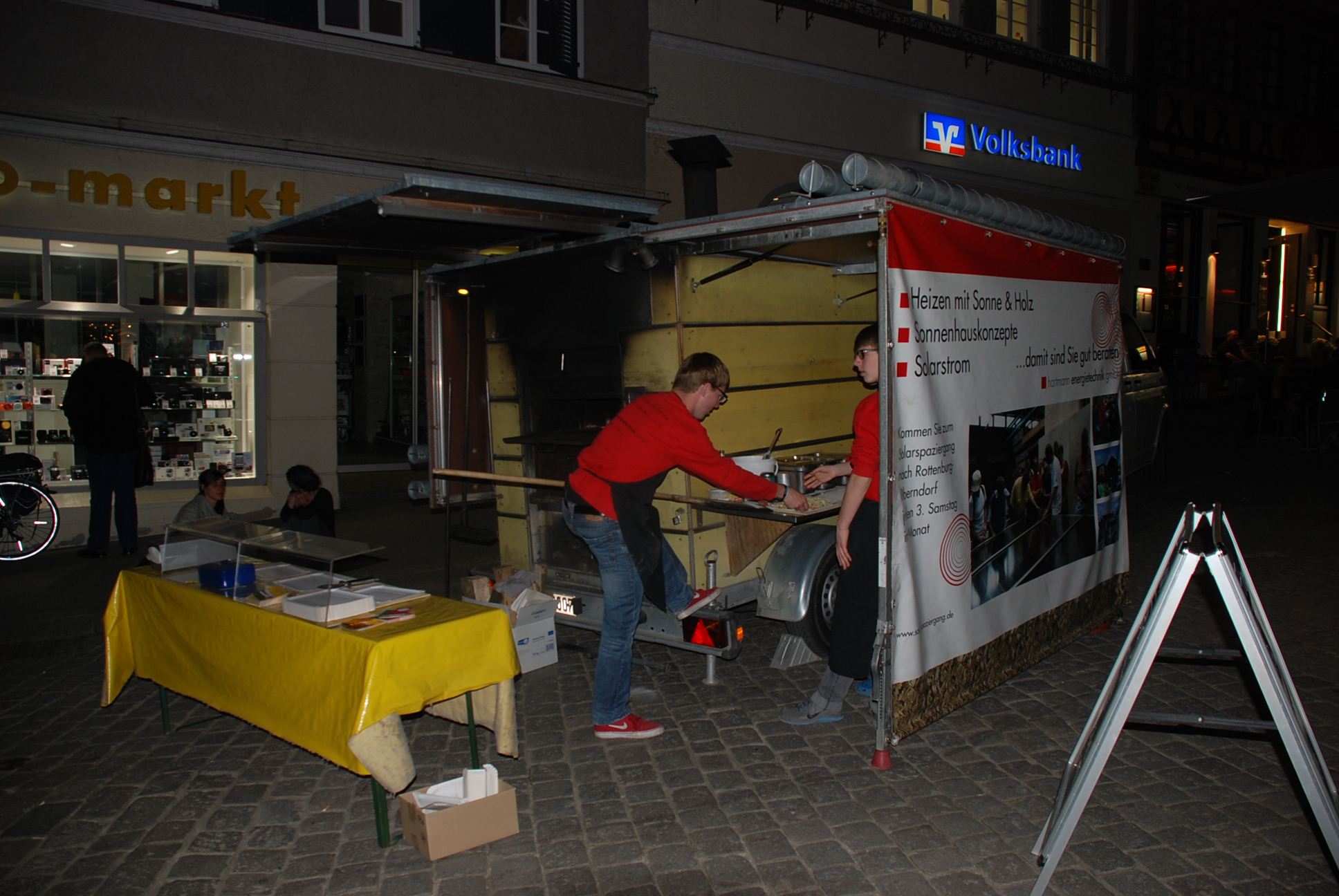 DSC_0102_Flammkuchen von Energietechnik Hartmann